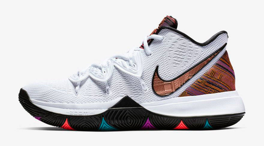nike-kyrie-5-bhm-black-history-month-release-date
