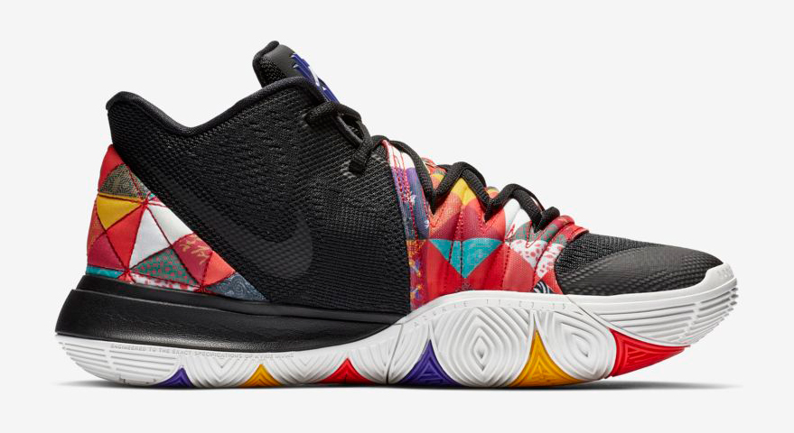 nike-kyrie-5-chinese-new-year-3
