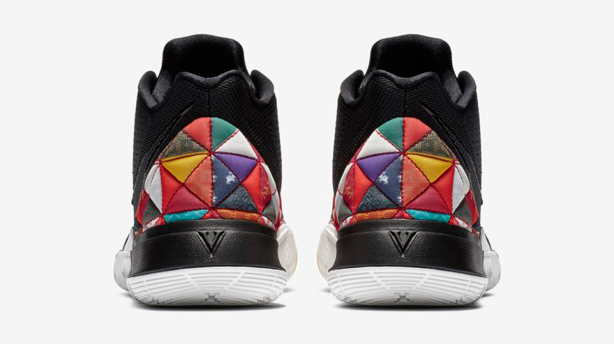 nike-kyrie-5-chinese-new-year-5