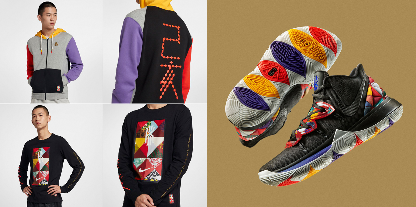 nike-kyrie-5-cny-chinese-new-year-clothing