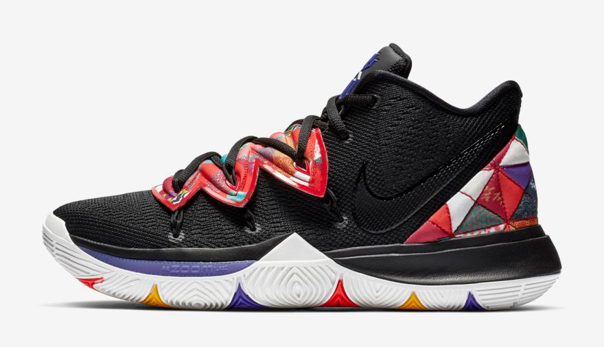 nike-kyrie-5-cny-chinese-new-year-release-date