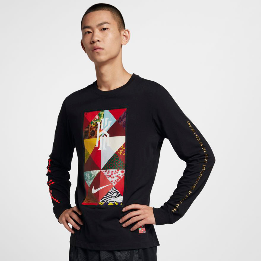 nike-kyrie-5-cny-chinese-new-year-shirt-1