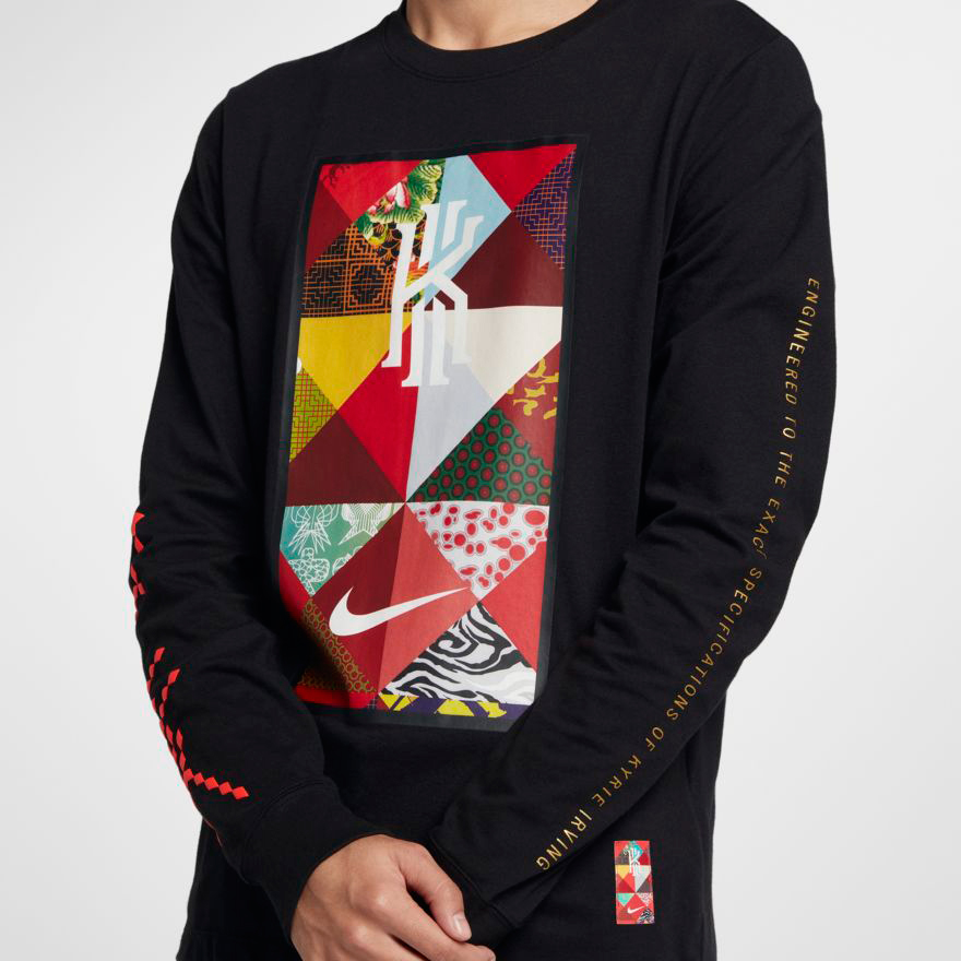 nike-kyrie-5-cny-chinese-new-year-shirt-2