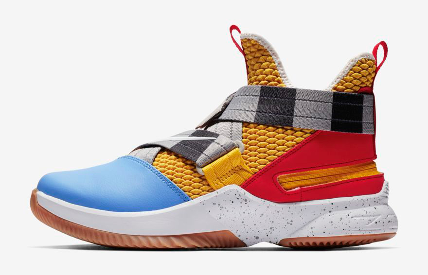nike-lebron-soldier-12-woody-toy-story-release-date-where-to-buy