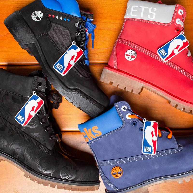 timberland-nba-boots-2