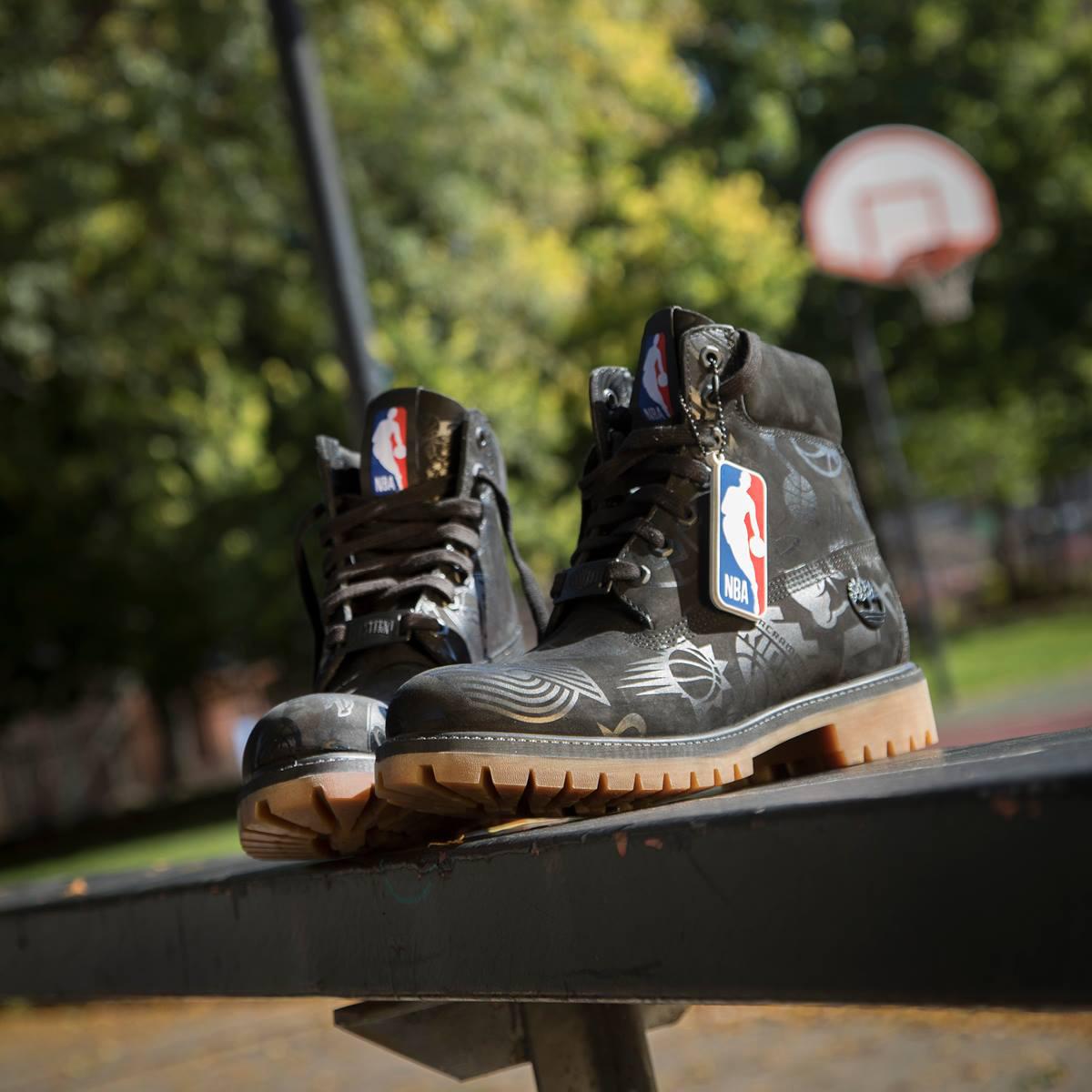 timberland-nba-boots-3
