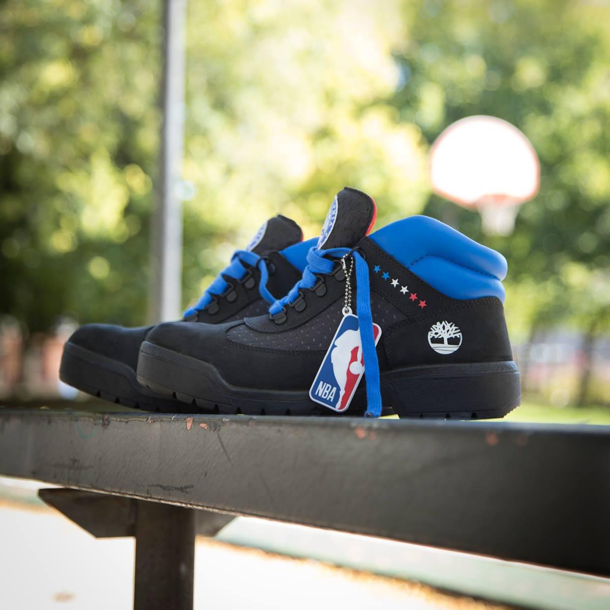 timberland-nba-boots-76ers