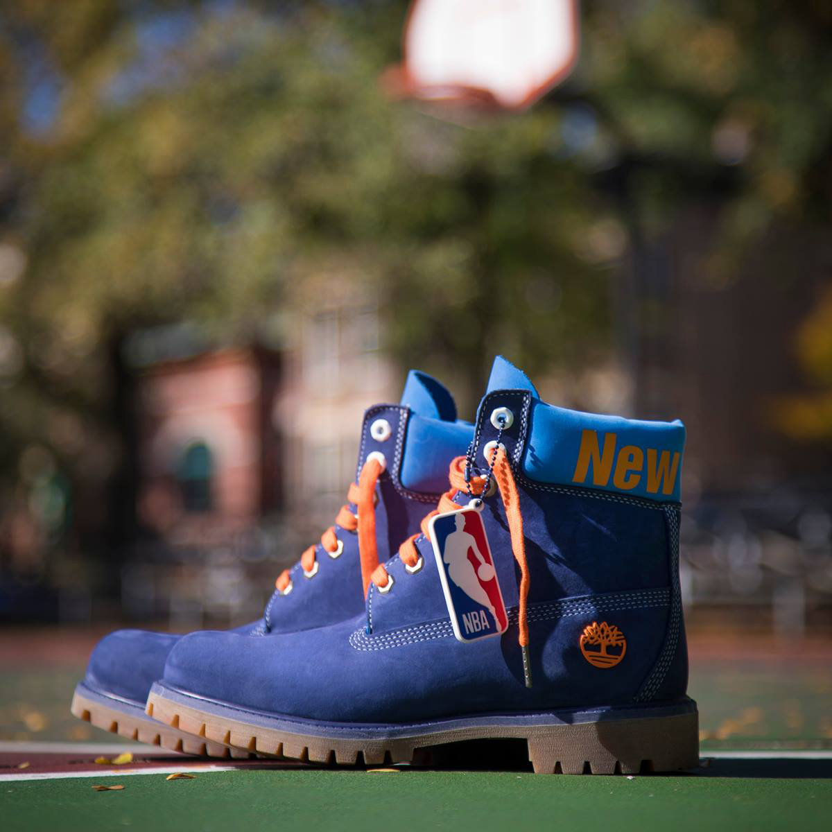 timberland-nba-boots-new-york-knicks