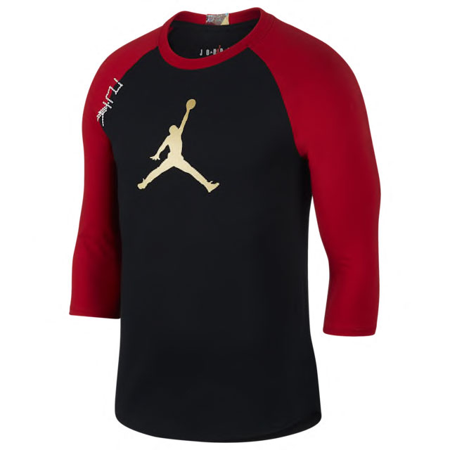 air-jordan-12-chinese-new-year-shirt-1