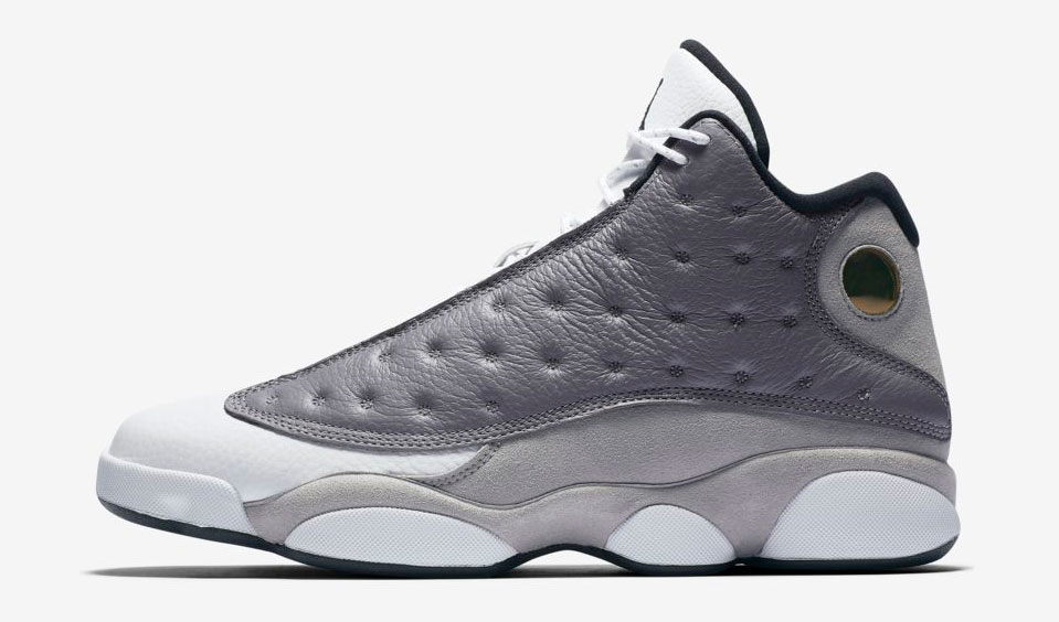 air-jordan-13-atmosphere-grey-clothing-match
