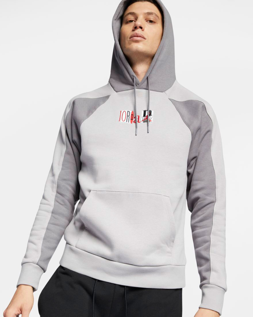 air-jordan-13-atmosphere-grey-hoodie-2