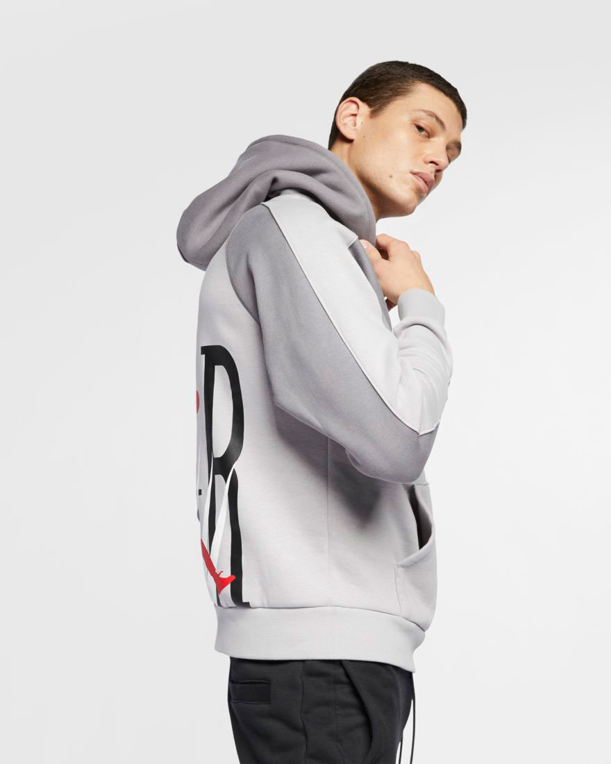 air-jordan-13-atmosphere-grey-hoodie-3