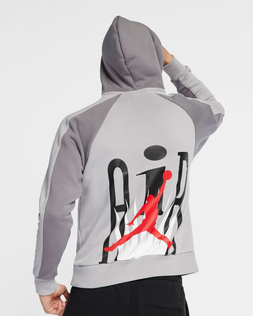 air-jordan-13-atmosphere-grey-hoodie-4