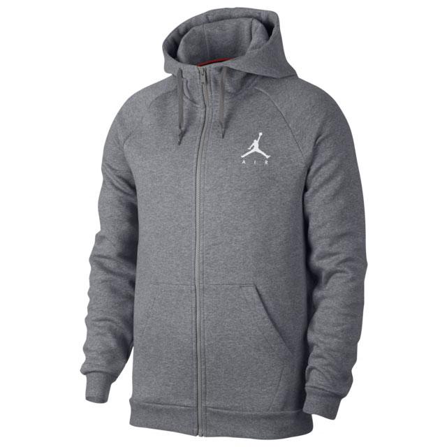 air-jordan-13-atmosphere-grey-hoodie-match-1