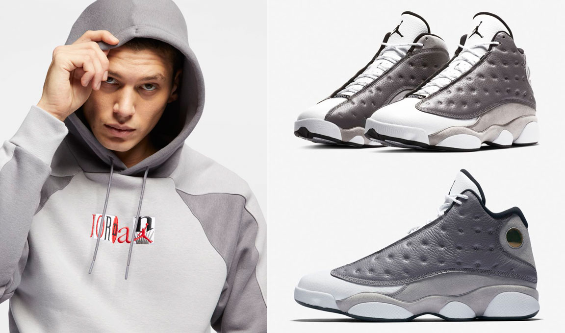 air-jordan-13-atmosphere-grey-hoodie