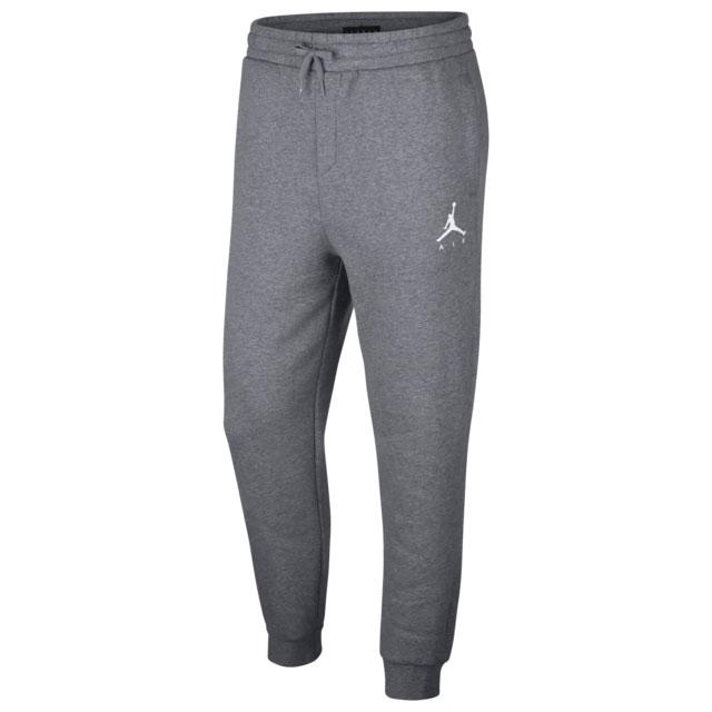 air-jordan-13-atmosphere-grey-jogger-pants-match