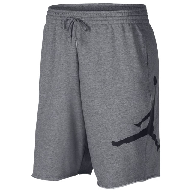 air-jordan-13-atmosphere-grey-shorts-match