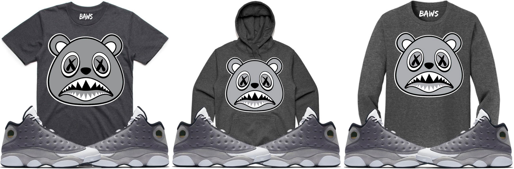 air-jordan-13-atmosphere-grey-sneaker-clothing-baws