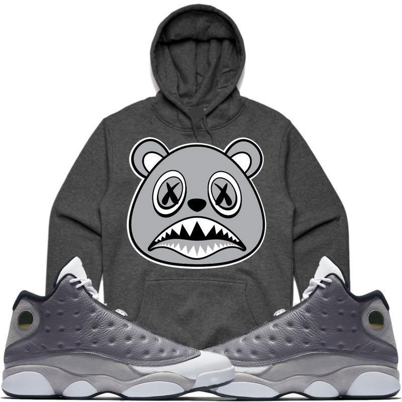 air-jordan-13-atmosphere-grey-sneaker-hoodie-baws-clothing