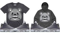 air-jordan-13-atmosphere-grey-sneaker-outfits-baws-clothing