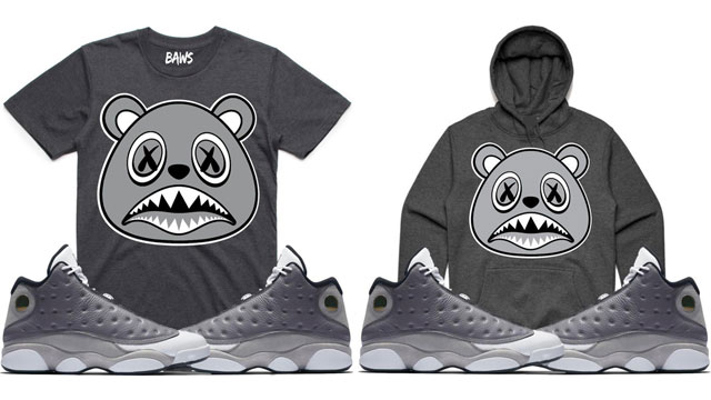 air-jordan-13-atmosphere-grey-sneaker-outfits-baws-clothing
