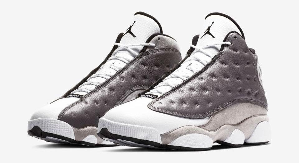air-jordan-13-atmosphere-grey-sneaker-outfits