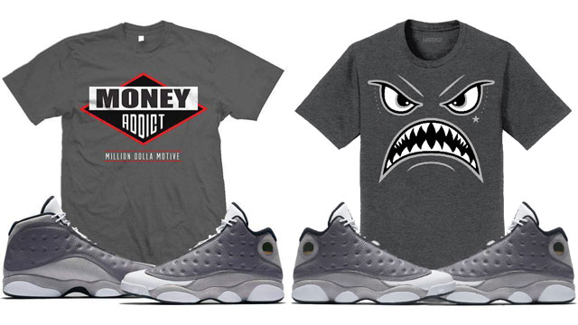air-jordan-13-atmosphere-grey-sneaker-tees