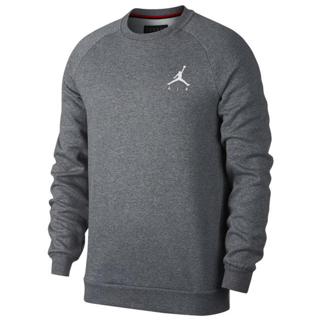 air-jordan-13-atmosphere-grey-sweatshirt-match