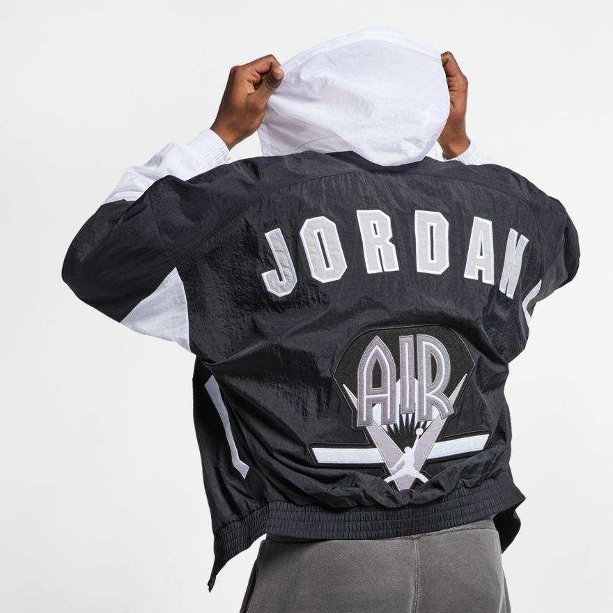 air-jordan-13-atmosphere-jacket-match-2
