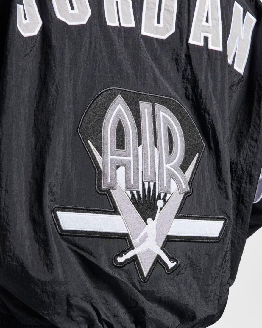 air-jordan-13-atmosphere-jacket-match-6
