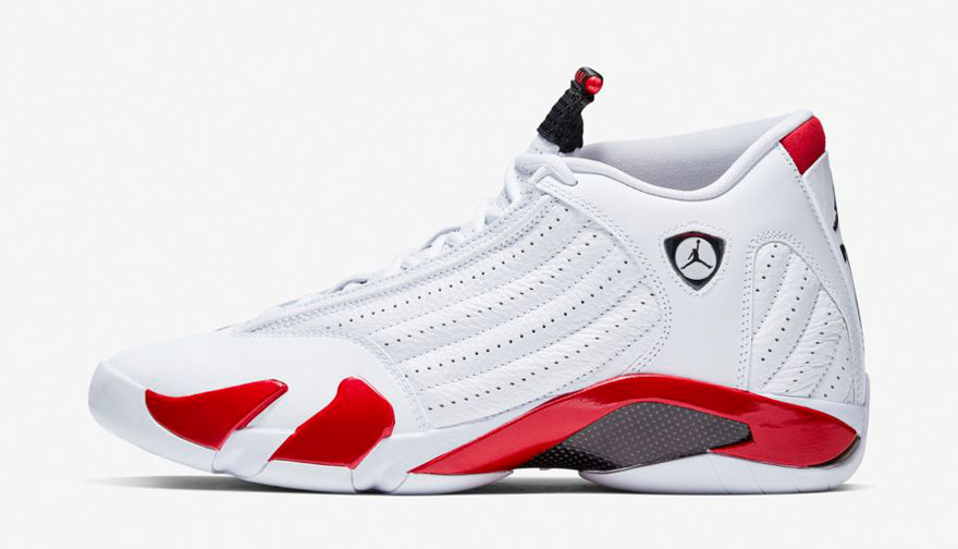 air-jordan-14-candy-cane-clothing-outfits