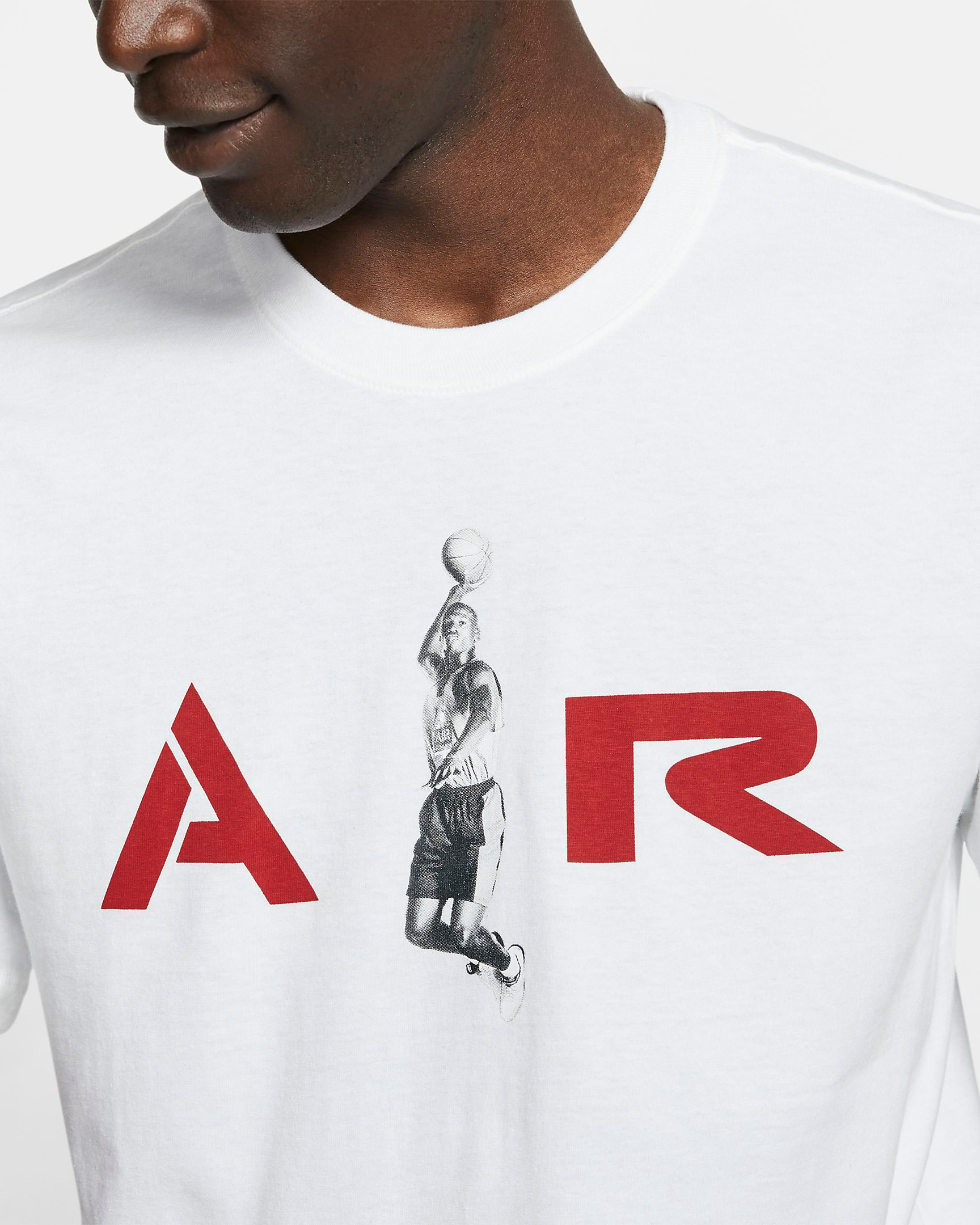 air-jordan-3-tinker-air-max-1-shirt-match-11