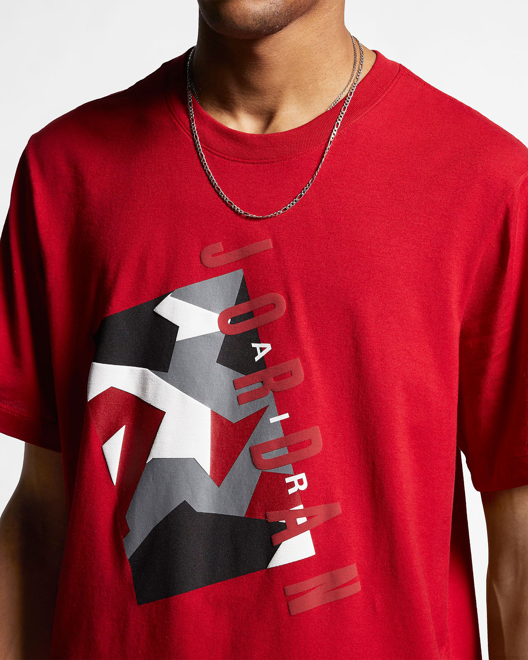air-jordan-3-tinker-air-max-1-shirt-match-3