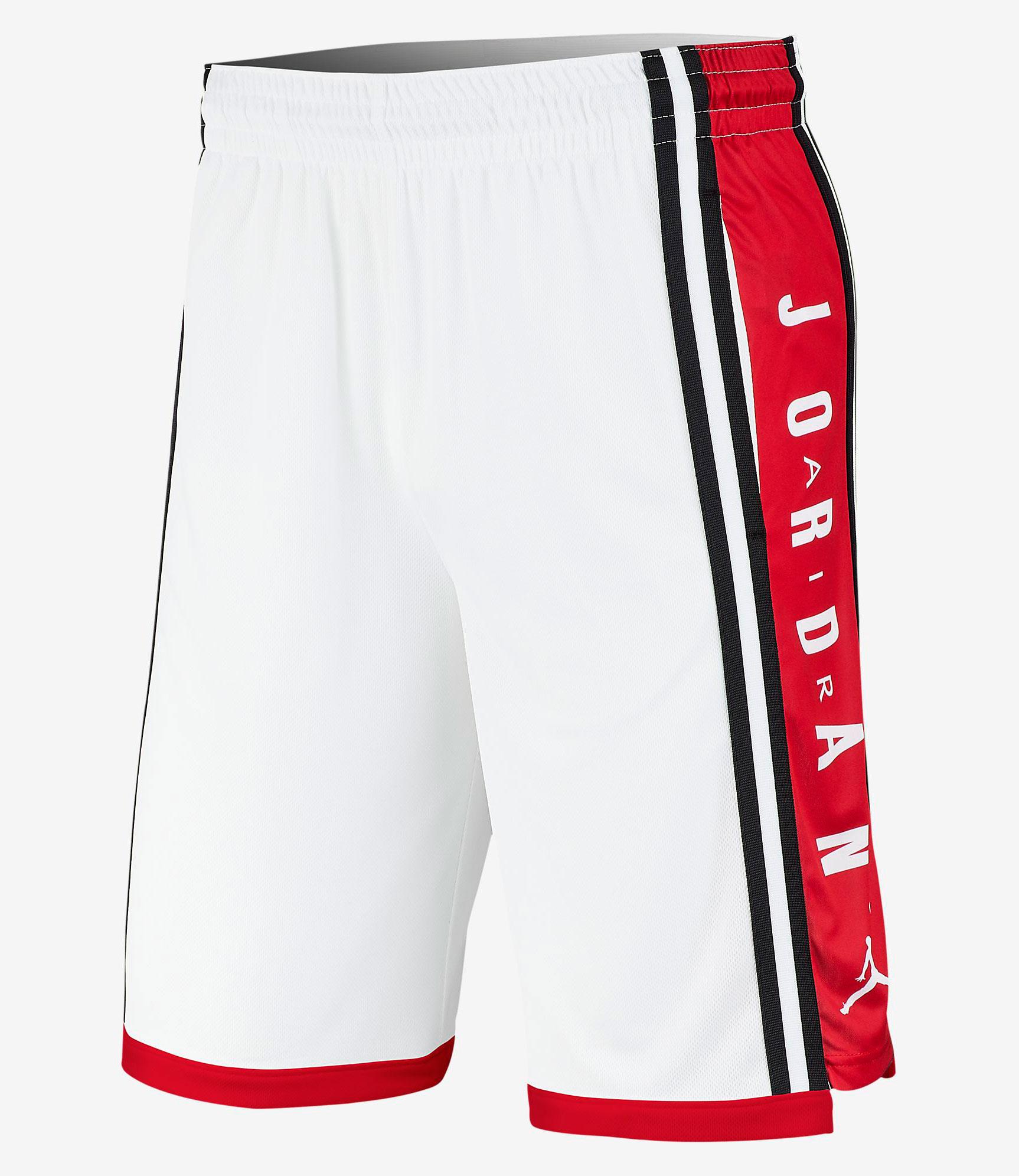 air-jordan-3-tinker-air-max-1-shorts-match-2
