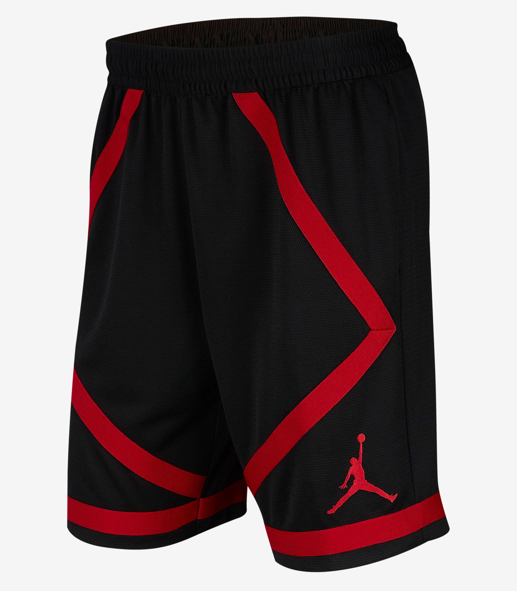 air-jordan-3-tinker-air-max-1-shorts-match-4