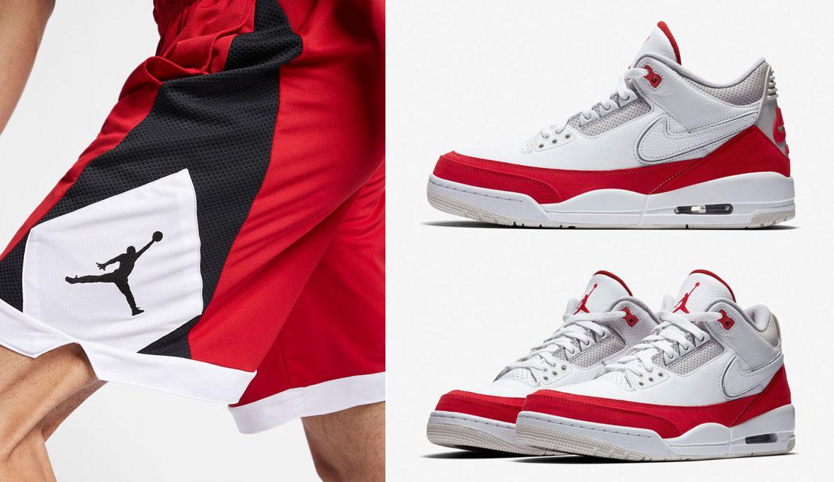 air-jordan-3-tinker-air-max-1-shorts
