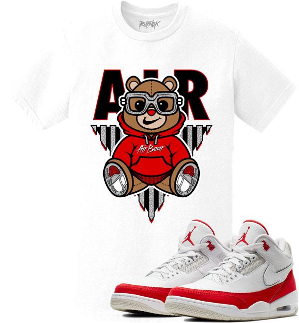 air-jordan-3-tinker-air-max-1-sneaker-tee-shirt-2