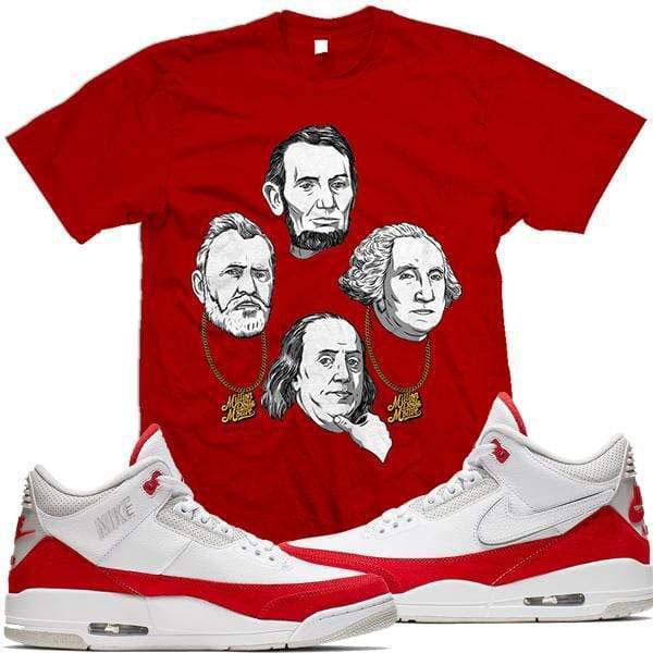 air-jordan-3-tinker-air-max-1-sneaker-tee-shirt-5