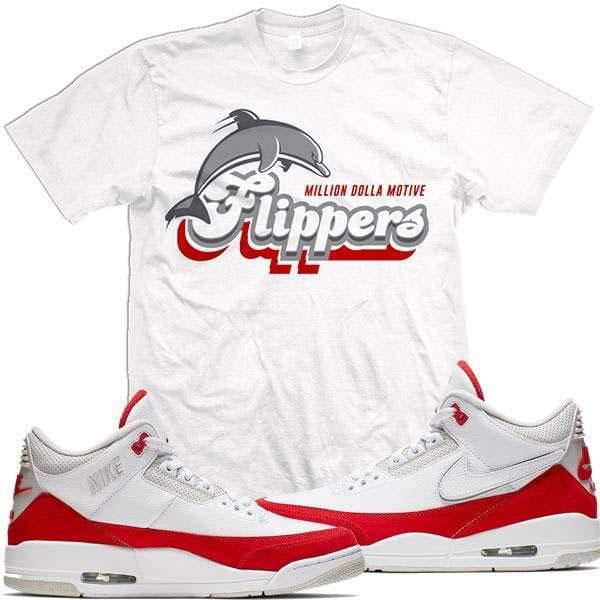 air-jordan-3-tinker-air-max-1-sneaker-tee-shirt-6