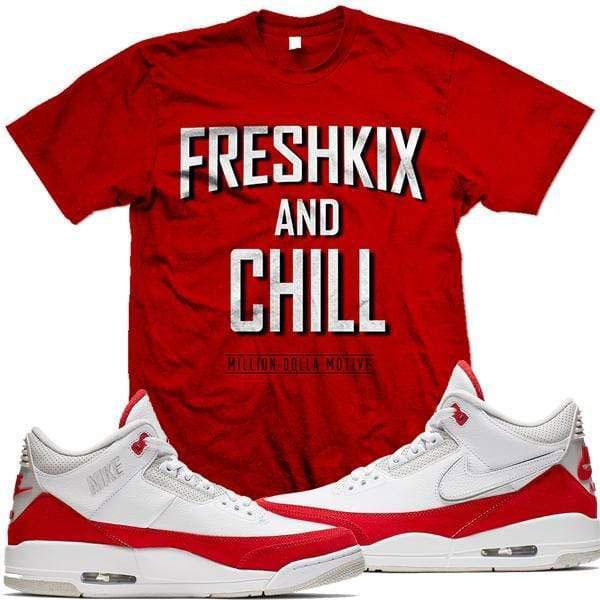 air-jordan-3-tinker-air-max-1-sneaker-tee-shirt-7
