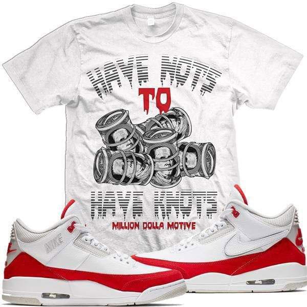 air-jordan-3-tinker-air-max-1-sneaker-tee-shirt-8