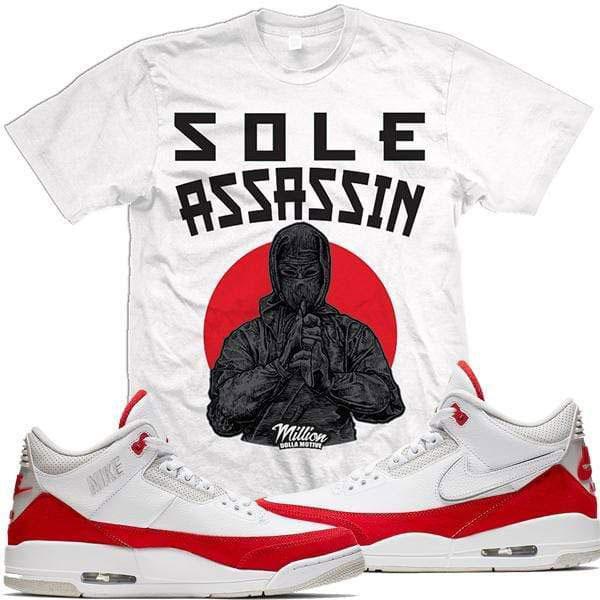 air-jordan-3-tinker-air-max-1-sneaker-tee-shirt-9