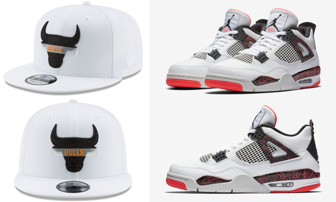 air-jordan-4-hot-lava-bulls-hat-1