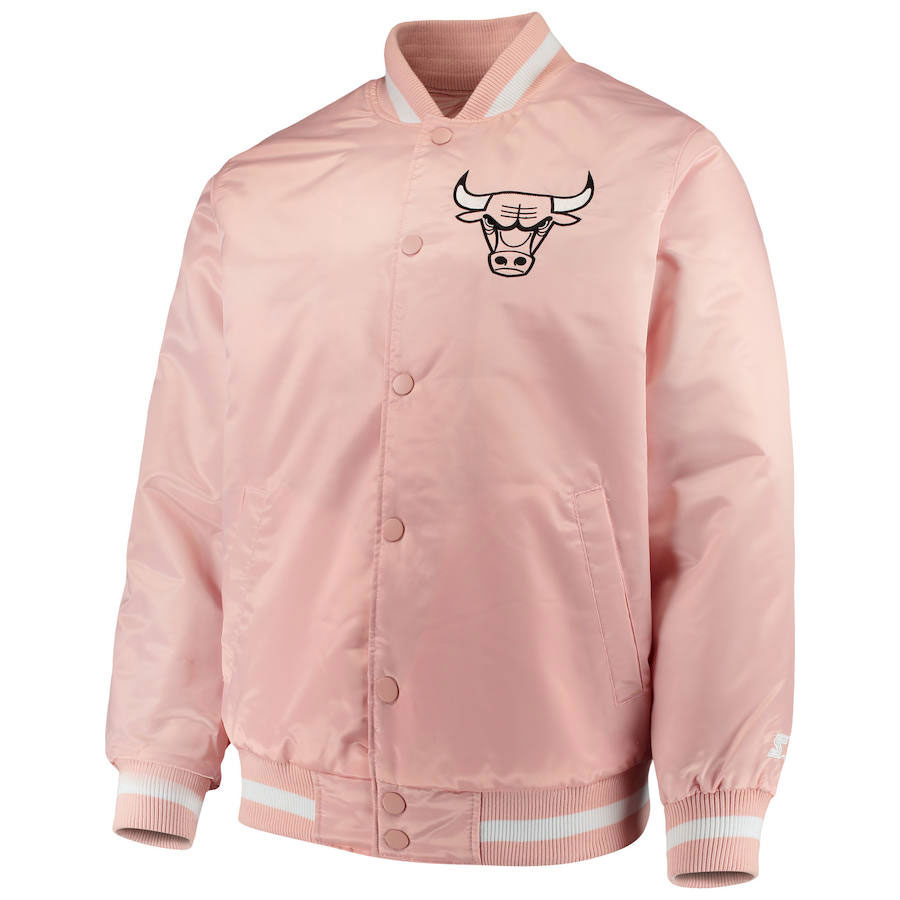 air-jordan-6-aleali-may-pink-bulls-jacket-match-1