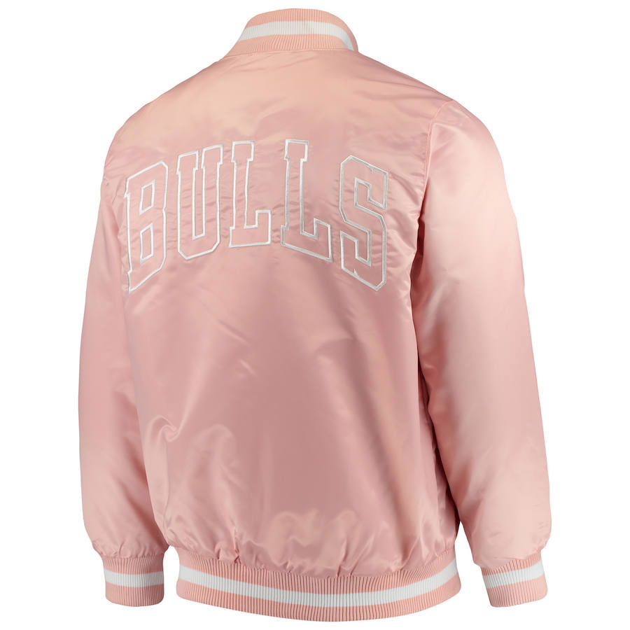 air-jordan-6-aleali-may-pink-bulls-jacket-match-3