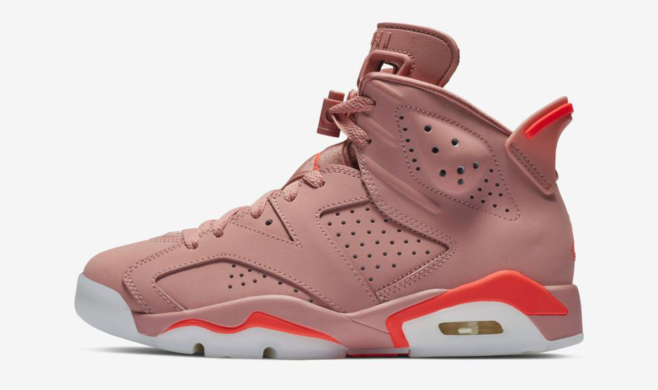 air-jordan-6-pink-aleali-may-release-date