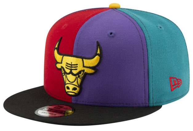 air-jordan-9-dream-it-do-it-bulls-hat-1