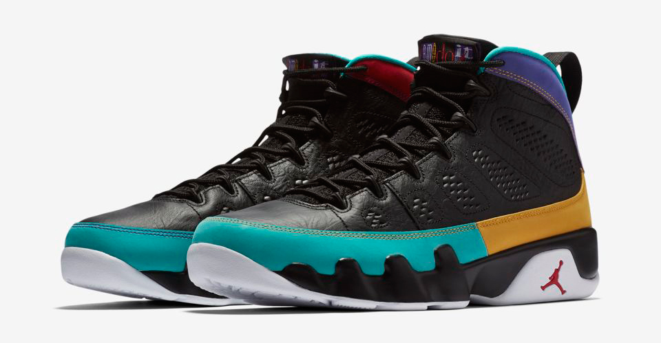 release date: a3819 7a039 air-jordan-9-dream-it-do-it-clothing-