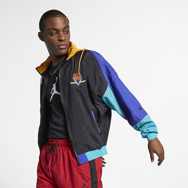 air-jordan-9-dream-it-do-it-jacket-1