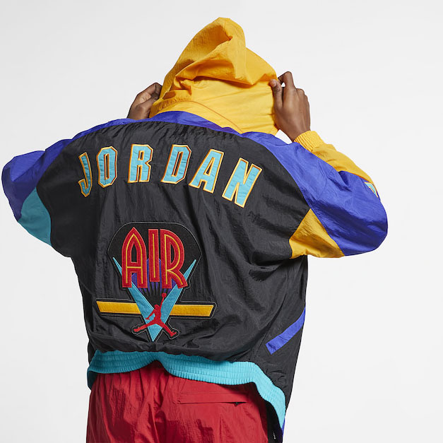 air-jordan-9-dream-it-do-it-jacket-2